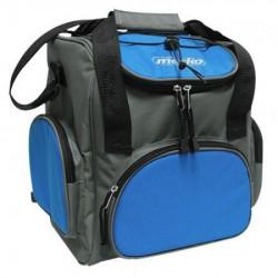 Mesko MS8072 Rashladna torba