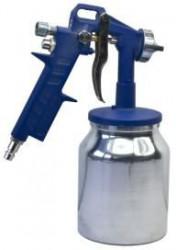 Metabo pištolj za farbanje SB 200 pneumatski ( 0901003882 )