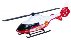 "Metalni helikopter 9.5"" Super Rescue ( 25/78601 )"