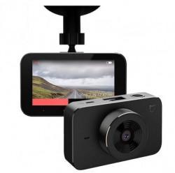 Mi Dash Cam 1S ( QDJ4032GL )