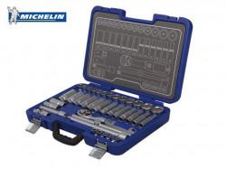 Michelin ključevi nasadni 38 kom MSS-38-12 ( 602010060 )