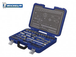 Michelin ključevi nasadni 67 kom MSS-67-12-14 ( 602010020 )