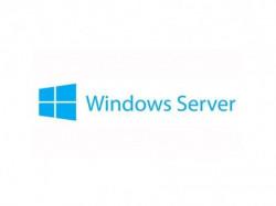 Microsoft Windows Server 2019 Standard Edition ROK 16 Core ( P11058-B21 )