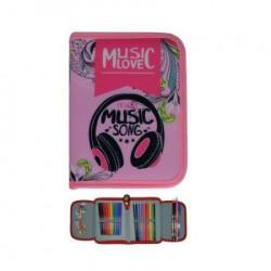 Milla music pernica puna 1 zip ( 10/0600 )