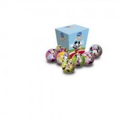 Minnie loptica ( UN04125 )