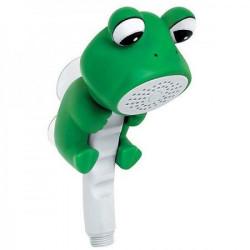 Minotti Tuš ručica dečija žaba ( DF-2511 )