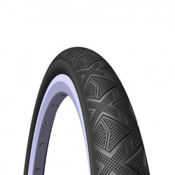 Mitas sp.guma 20x1.60 dom racing pro max(44-406) ( 124397 )