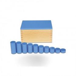 Montesori HTS0045B Kutije sa cilindrom ( 14058 )