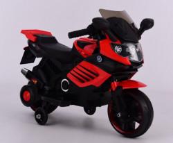 Motor R1000 za decu na akumulator 6V - Crveni