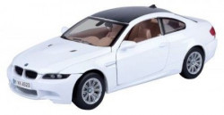 MotorMax 1:24 BMW M3 COUPE ( 25/73347 )