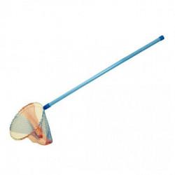 Mreža za pecanje 80x20 cm ( 14-101000 )