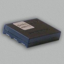 N/A NB-3L K Li-Ion zamena za CANON bateriju NB-3L ( 447 )