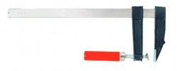 N/A stega stolarska 120mm x 800mm ( 008578 )