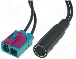 N/A ZRS-FAKRAX2-DIN antenski adapter ( 60-408 )