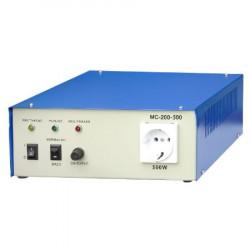 Naponski pretvarač 500W ( MC-200/500W )
