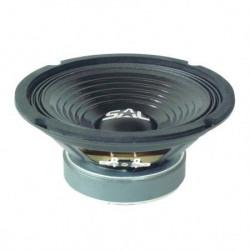 Niskotonski zvučnik 200mm 150W ( SPA2030 )