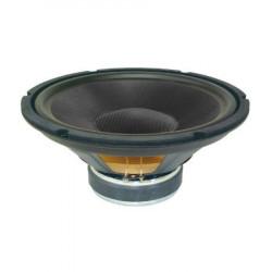 Niskotonski zvučnik 300mm 150W ( SBX3040/BK )