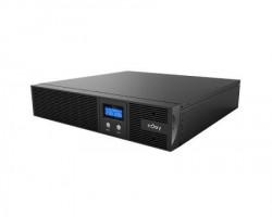 nJoy Argus 2200 1320W UPS ( PWUP-LI220AG-CG01B )