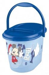 OKT Kantica za iskorišćene pelene Mickey ( OKT-1802 )