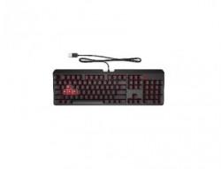 OMEN by HP Encoder Keyboard ( 6YW76AA )
