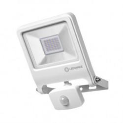 Osram LED reflektor sa PIR senzorom 30W ( O39715 )
