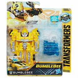Ostoy Transformers Bumble Bee ( 481774 )