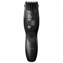 Panasonic ER-GB44-H503 šišač za kosu ( 0001204319 )