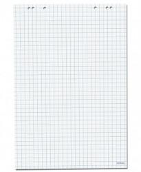 Papir za Flip-čart table 68x99cm Karo 20 listova ( HE 10834141 )