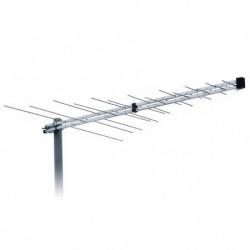Pasivna LOG antena ( P-3235MIDI )