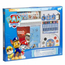 Paw Patrol Kreativni set ( 36-201202 )