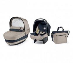 Peg-Perego Set modular elite luxe beige ( P3110061614 )