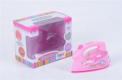 Pegla Pinky 12x5x7 ( 341369 )