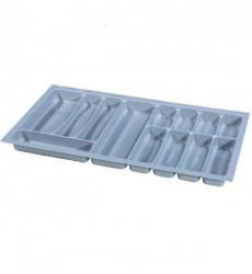 Pelikan Plastični uložak za escajg, 900 ( 84090 )