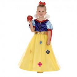 Pertini kostim snežana 821169 ( 20784 )