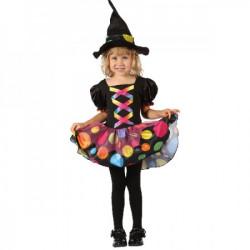 Pertini kostim veštica 92266 ( 20779 )