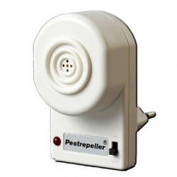 Pestrepeller LS-919 ultrazvučni rasterivač insekata i štetočina