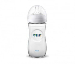 Philips Avent flašica natural 330ml 6427 ( SCF036/17 )