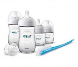 Philips Avent starter set za novorođenče 6625 ( SCD301/01 )