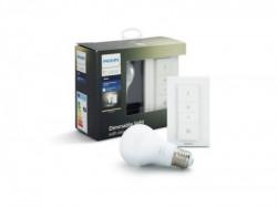 Philips DIM set LED HUE 9.5W A60 E27 2700K PH007