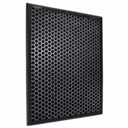 Philips filter za preciscivac vazduha fy1413/30 ( 17469 )