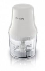 Philips HR1393/00 Seckalica