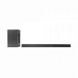 Philips soundbar tab8905/10 ( 17564 )