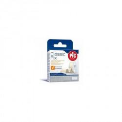 Pic classic fix flaster kalem platno beo 5mx5cm ( A030023 )