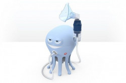Pic Mister 8 inhalator ( A031930 )