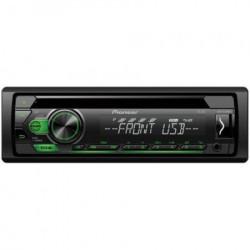 Pioneer auto radio DEH-S110UBG CD/USB ( PIO198 )