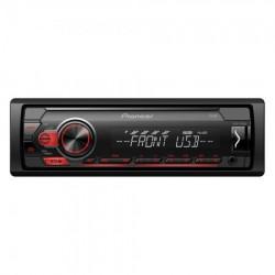 Pioneer auto radio MVH-S110UB ( PIO278 )