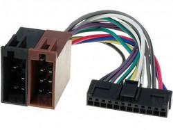 Pioneer ZRS-6 Iso konektor 12PIN ( 60-140 )