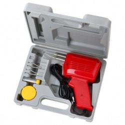 Pištolj lemilica ( ZD-507C-100W )