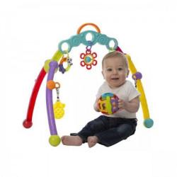 Playgro 0185475 Baby gimnastika ( 113030 )