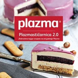 PLAZMASTIČARNICA 2.0 ( 9176 )